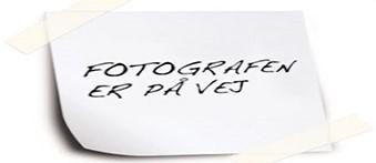 fotograf-undervejs-web1_577