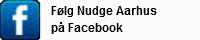 Facebook Nudge Aarhus