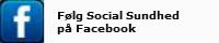 Facebook Social Sundhed1