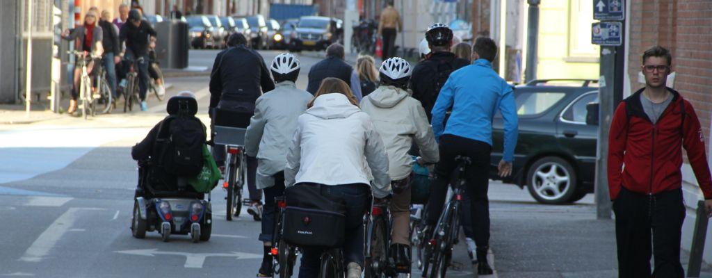 Aarhus er for alle 1024x400