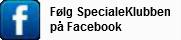 Facebook Specialeklubben